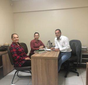 Compras Safra 2019/2020